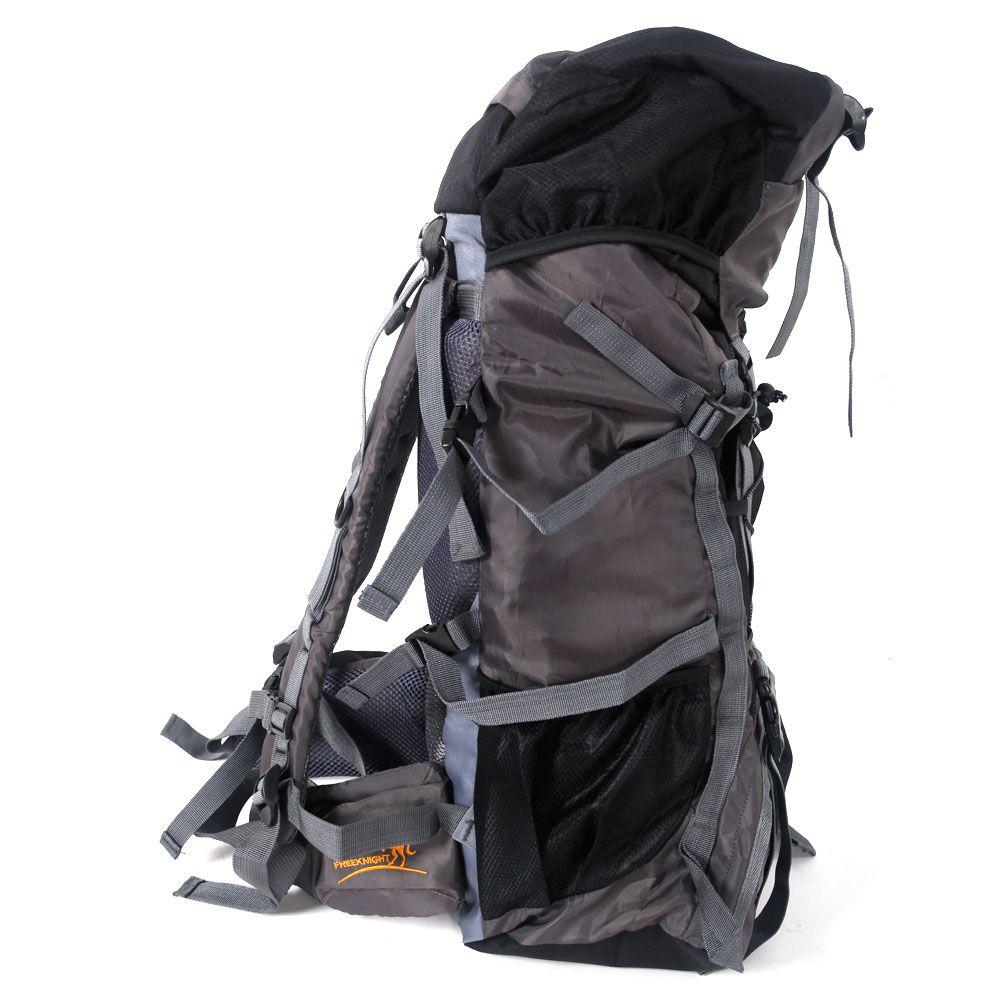 9909929e545c Ktaxon 60L Waterproof Hiking Backpack - Rucksack Backpack
