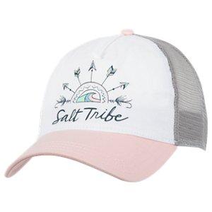 86c889867 Salt Life Salt Tribe Mesh Trucker Cap for Ladies in 2019 | Products ...