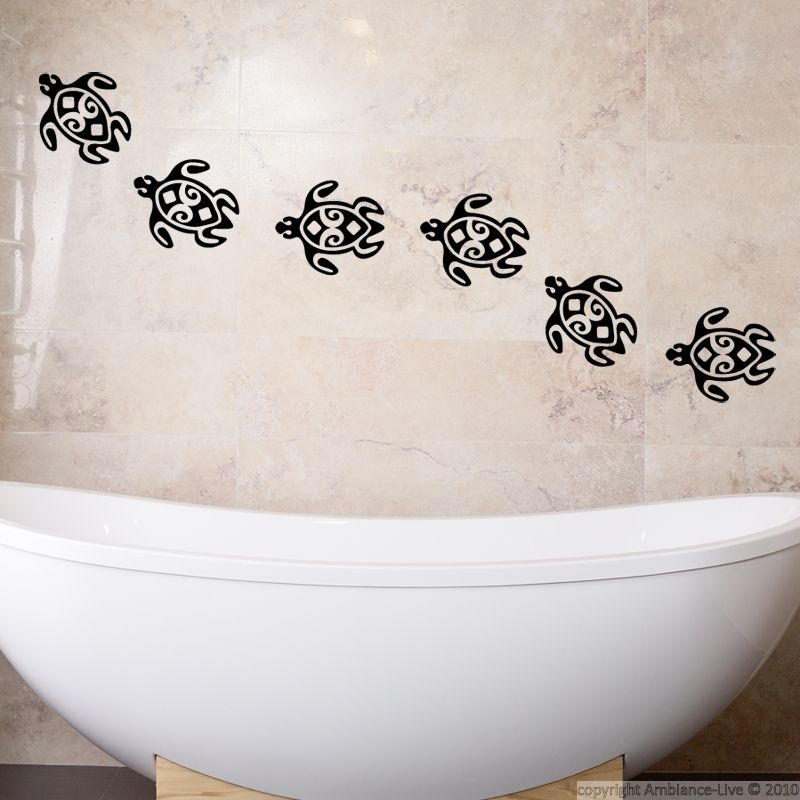 39+ Stickers meuble salle de bain inspirations