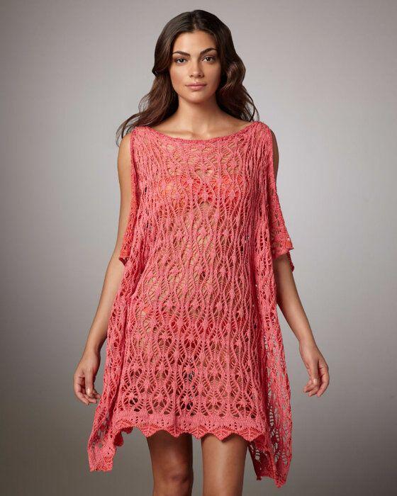 Люблю одевать женское белье комплект нижнего женского белья больших размеров купить