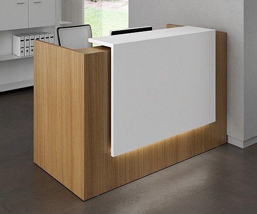Cost Effective Reception Desks - Google Search