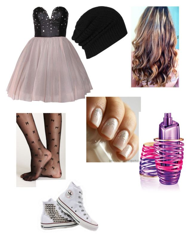 """""""Untitled #58"""" by mirandar2000 ❤ liked on Polyvore featuring Rare London, Converse, AllSaints, Justin Bieber, women's clothing, women, female, woman, misses and juniors"""