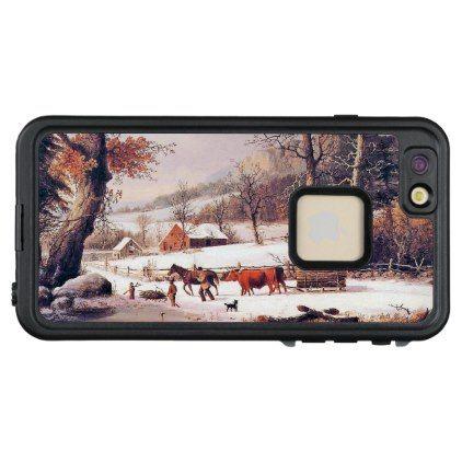 iphone 7 case farming