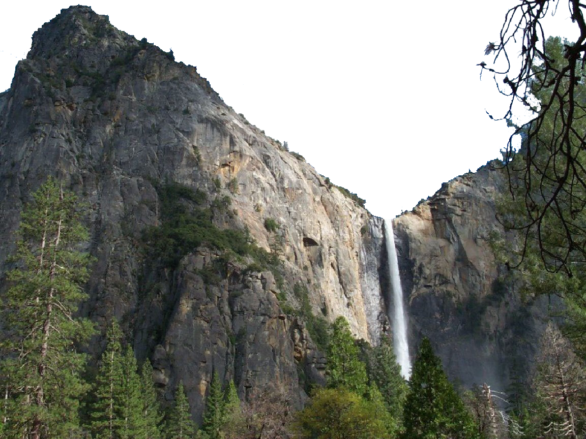 Mountain Png Image Background Images Background Png Images