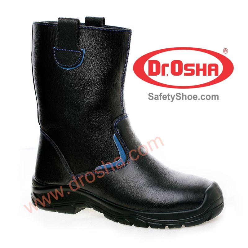 Wellington Boot Sole Pu Dengan Gambar Sepatu Boots Sepatu Pria