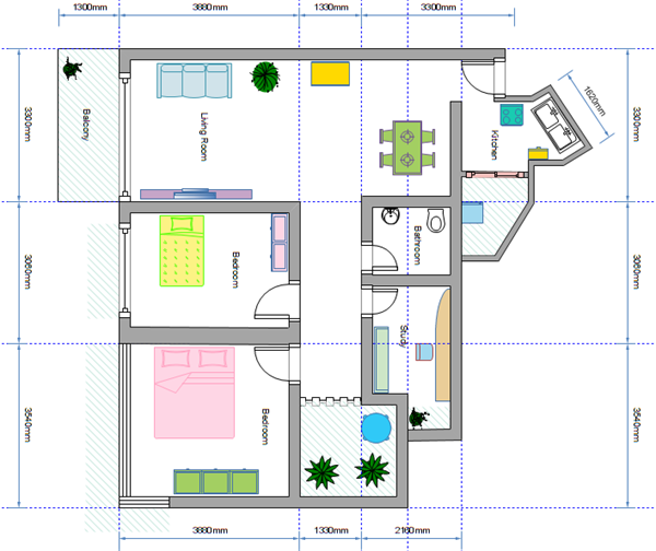 House Plan Layout Template House Blueprints Floor Plan Design Home Design Floor Plans