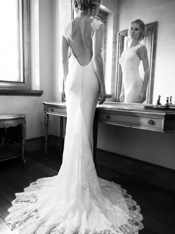 ac032eaf90e Martina Liana 648 Mira Couture Wedding Bridal Gown Chicago