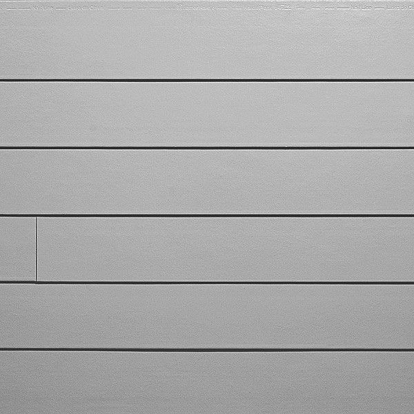 Hardi Board Smooth Lap Siding Outdoors Ideas Amp Products