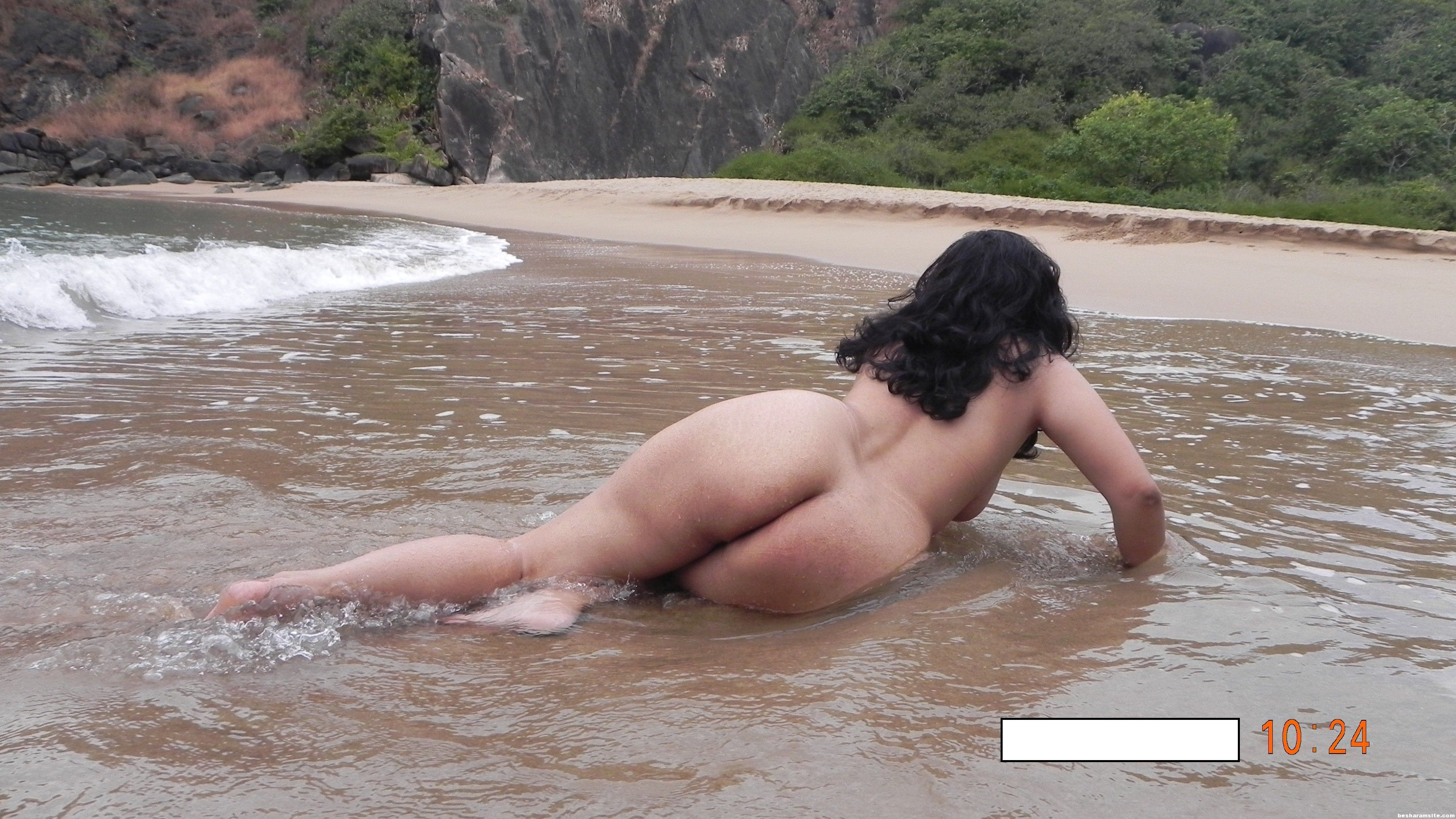 Nude Indian Teen Exbii Nude Indian Teen Exbii Lesbians -1377
