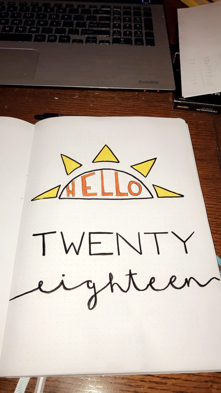 Pin by Amber Becham on my•bujo Computer, Electronic products
