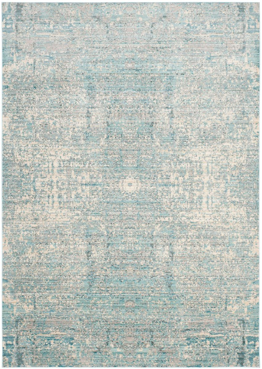 Rug Mys971a Mystique Area Rugs By