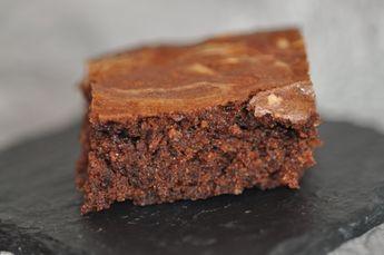 Gâteau chocolat noisette aux blancs d'oeuf   Gateau ...