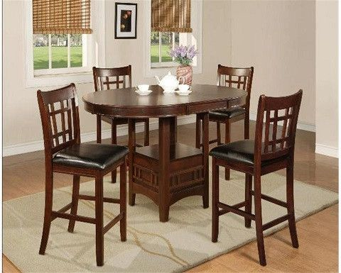 2795t Hartwell Counter Height Table
