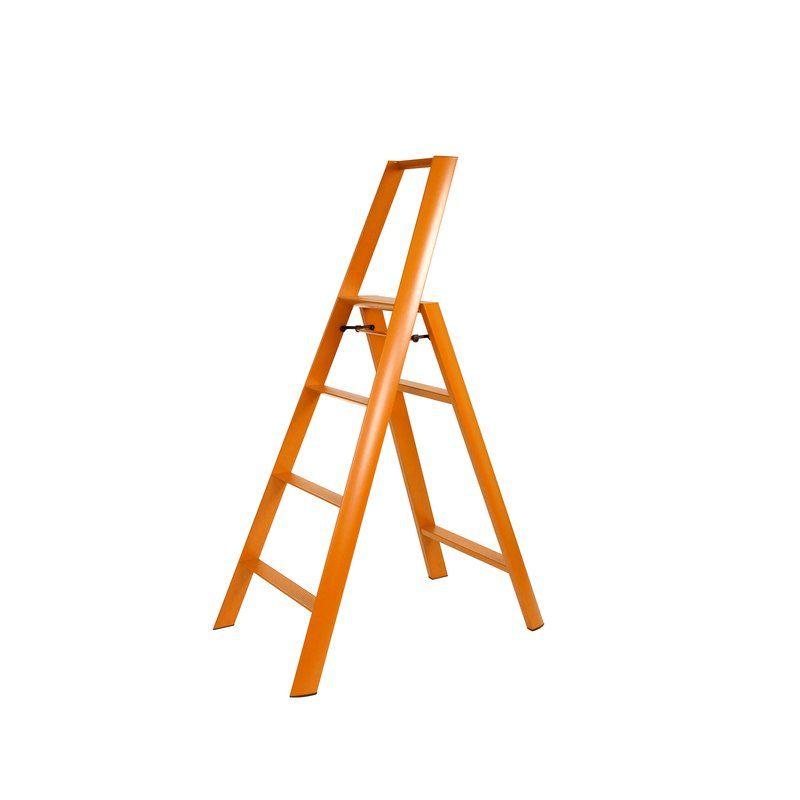 Strange Pin On Ladder Apartment Style Machost Co Dining Chair Design Ideas Machostcouk