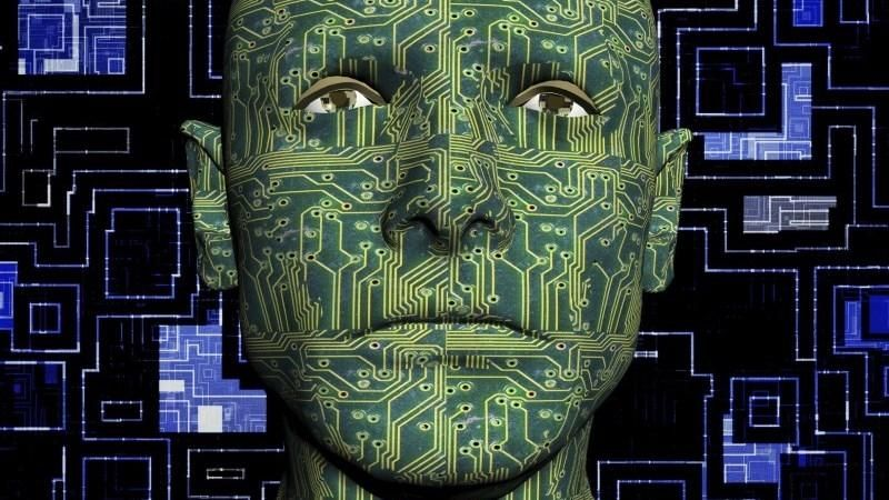 deeplearning neuralnetworks AI