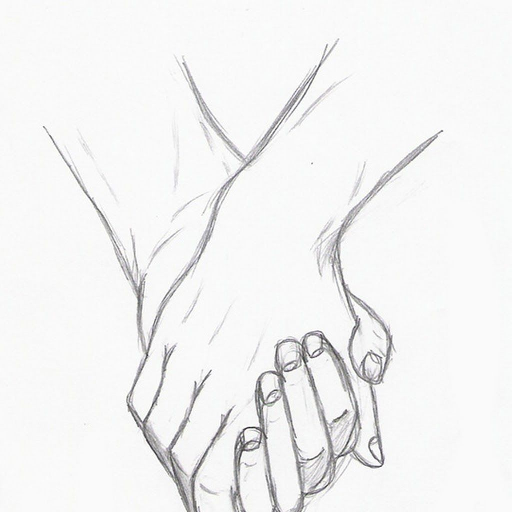 Easy to draw couple drawing easy anime couple sketches anime sketch couple drawing art library photo easy to draw couple drawing easy anime couple