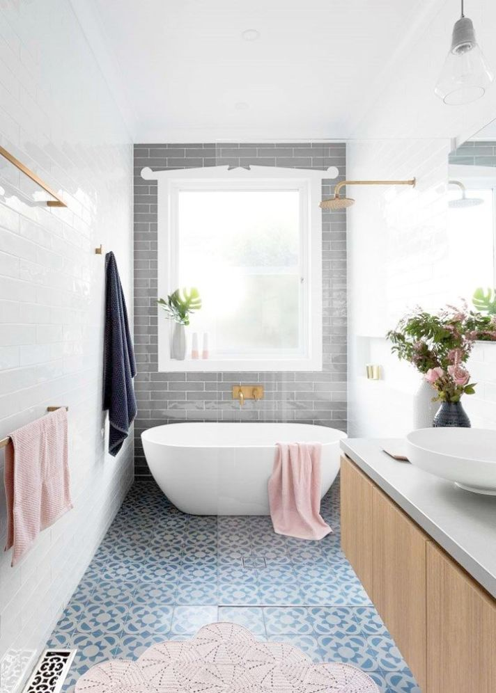 Decorating Modern Bathrooms Designing Bathroom Online Free Custom Designing Bathrooms Online