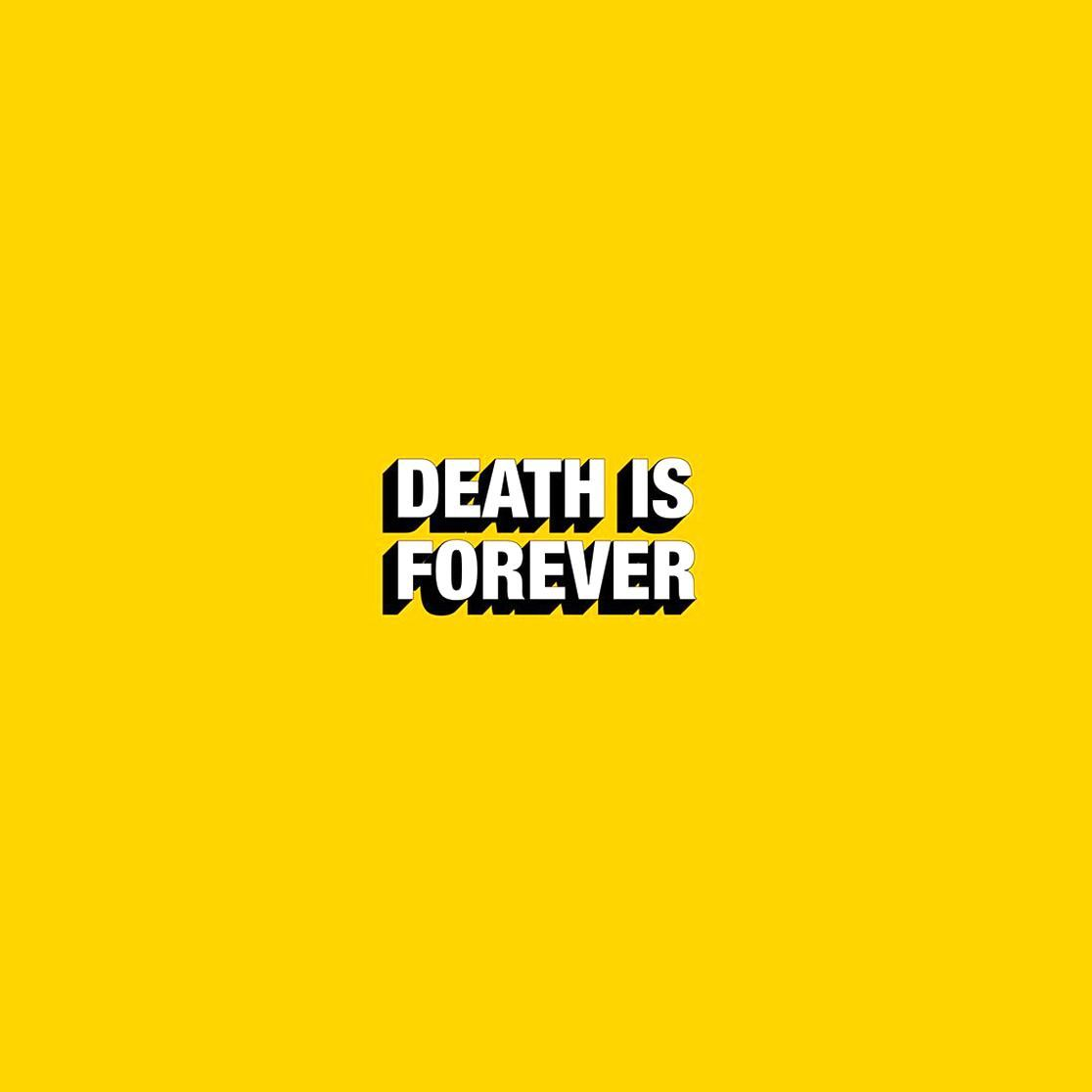And Life Is Temporary Thats Why You Should Enjoy It So Much In 2020 Life Death Enjoyment