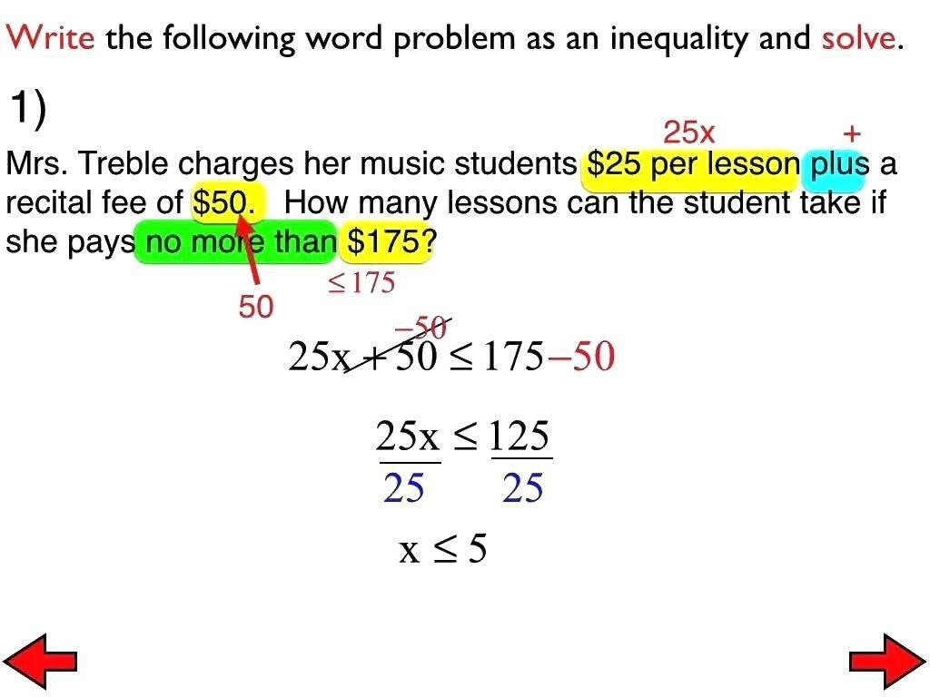 2 Step Word Problems Worksheet Solving Multi Step Equations Word Problems Worksheet In 2020 Word Problem Worksheets Word Problems Addition Words