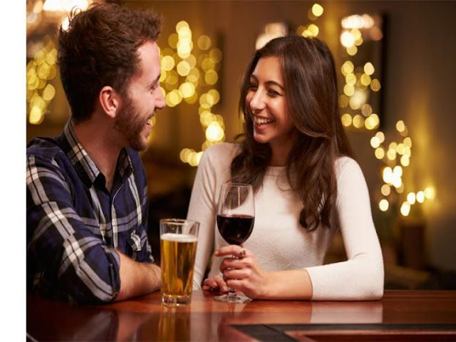 love alcoholic dating site