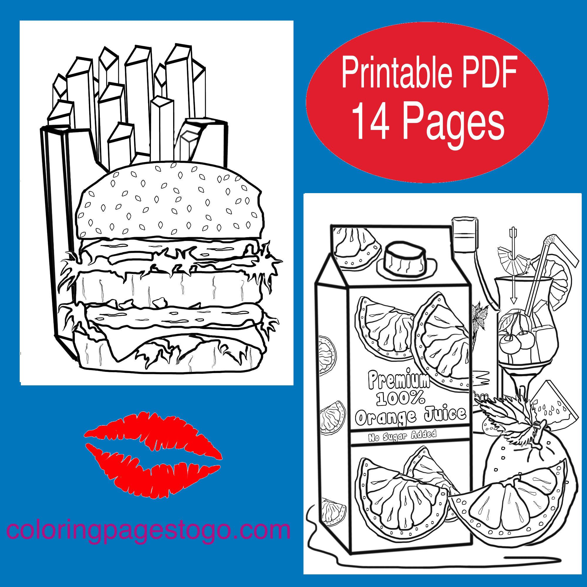 Pin On Printables