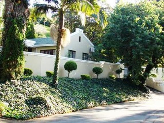 Aberfeldy Bed and Breakfast - Aberfeldy Bed and Breakfast is situated in the heart of the leafy Westville suburb of Durban, a pleasant twenty minute drive from the new King Shaka International Airport.  Your hosts, Gary and Maureen ... #weekendgetaways #durban #southafrica