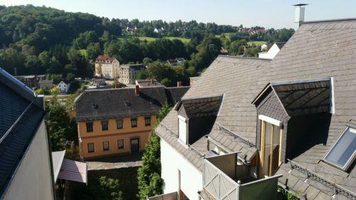 Stadtwohnung mit Südbalkonsparen25.com , sparen25.de , sparen25.info