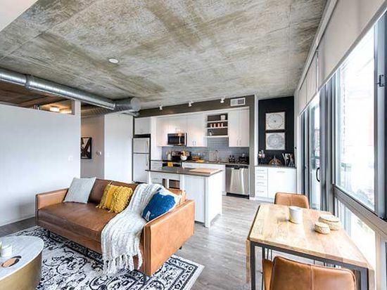 ava noma features brand new studio 1 2 and 3 bedroom washington rh pinterest cl