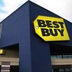Check Best Buy Gift Card Balance Online | Sears Credit Card Guide ...