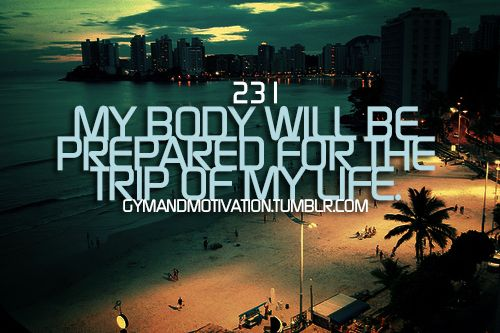 Workout Motivation Tumblr Gym And 1 Fitness Site We