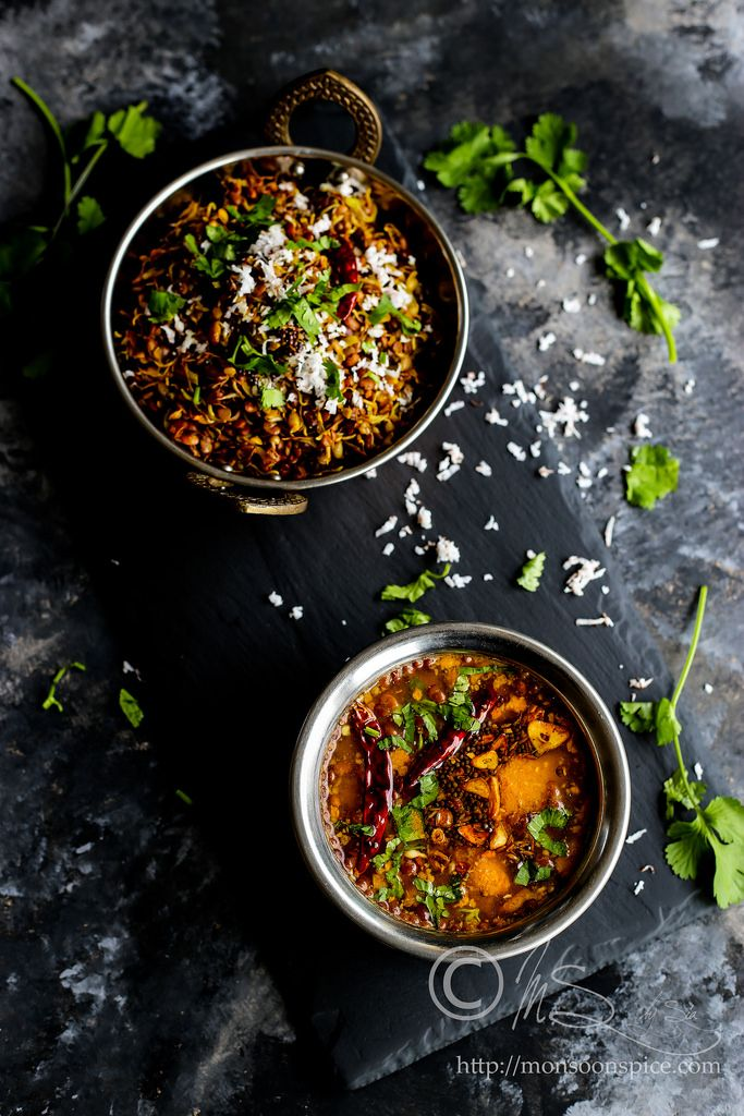 Sprouted huruli saaru and usli recipe indian curry curry and vegans indian vegetarian and vegan food blog about spicy indian curry south indian recipes kid forumfinder Choice Image