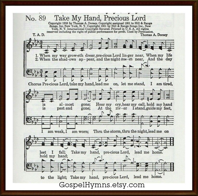 Love this hymn | Hymns | Pinterest | Songs, Sheet music and ...