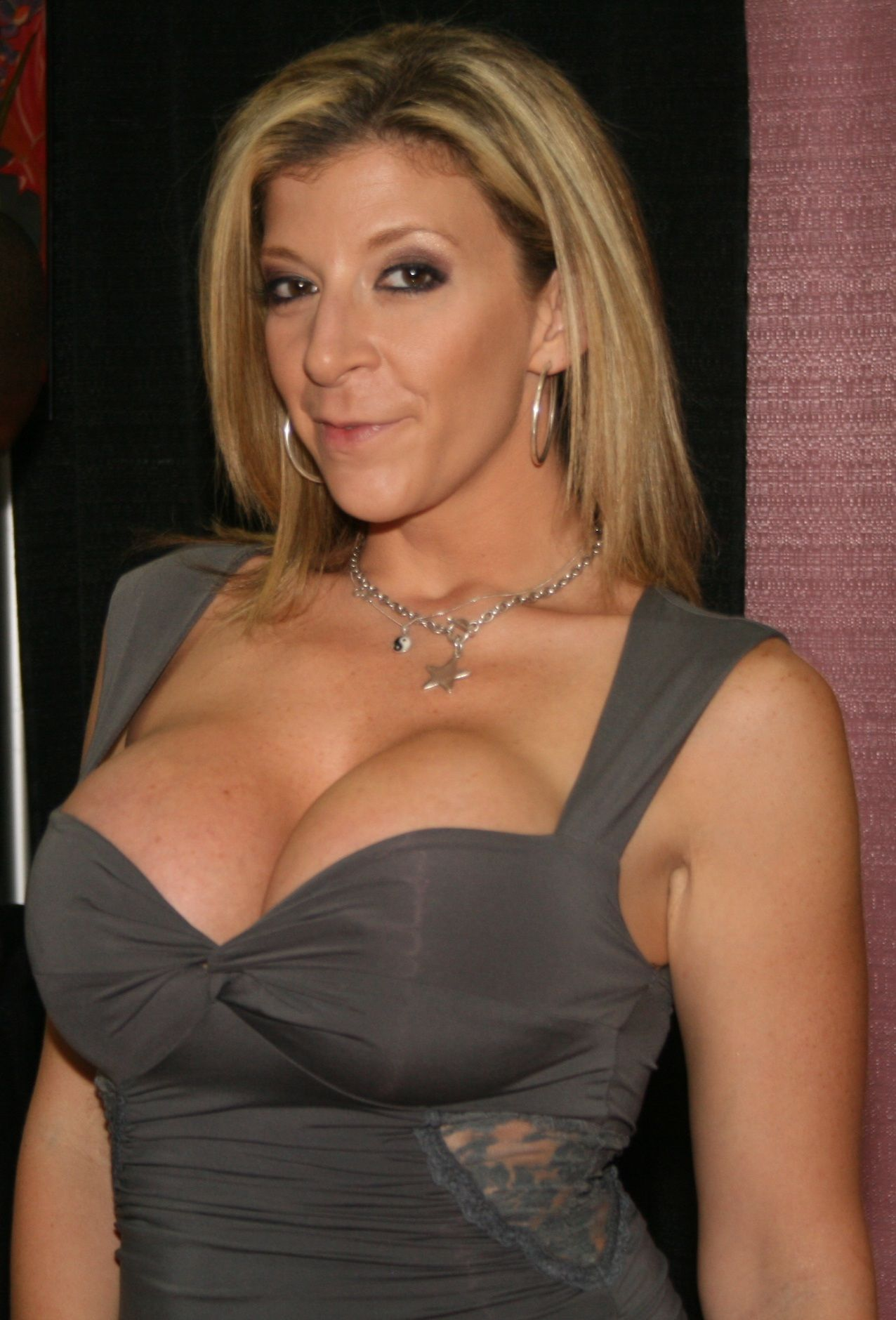 intensly candid busty milf in shopping mall think sometimes may