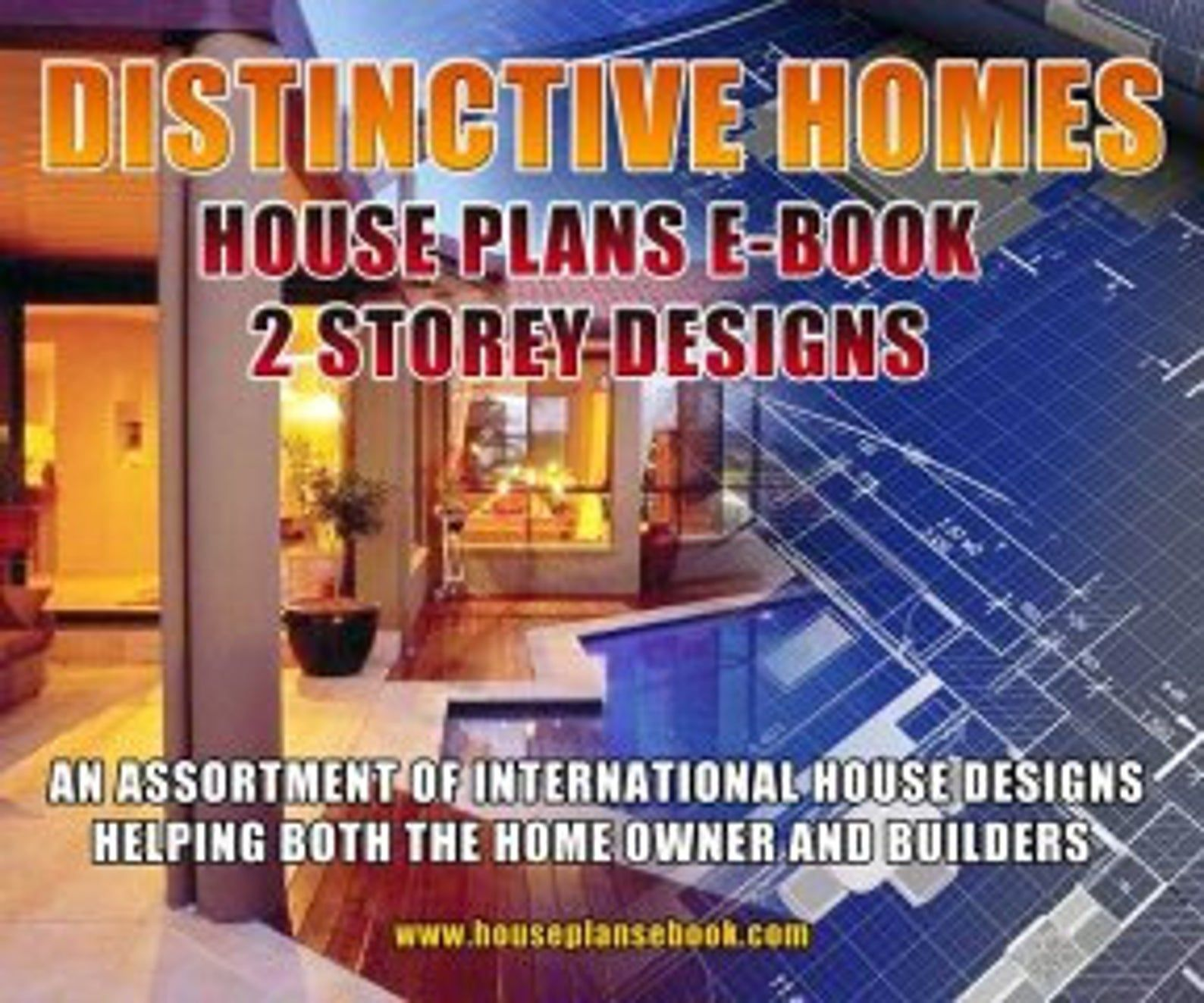Two Storey House Plans Distinctive Homes Double Storey House Plans Modern Two Storey House Designs 2 Storey House Floor Plans In 2020 Two Storey House Plans Duplex Floor Plans Two Storey House