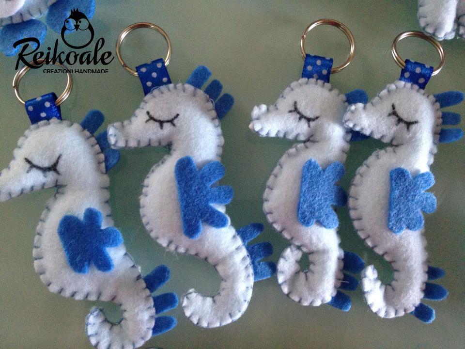 abbastanza fattoamano #handmade #creazioni #pannolenci #reikoale #nascita  FJ09