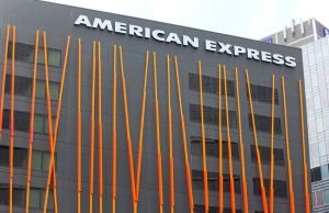 Login To American Express Account To Confirm Card Received