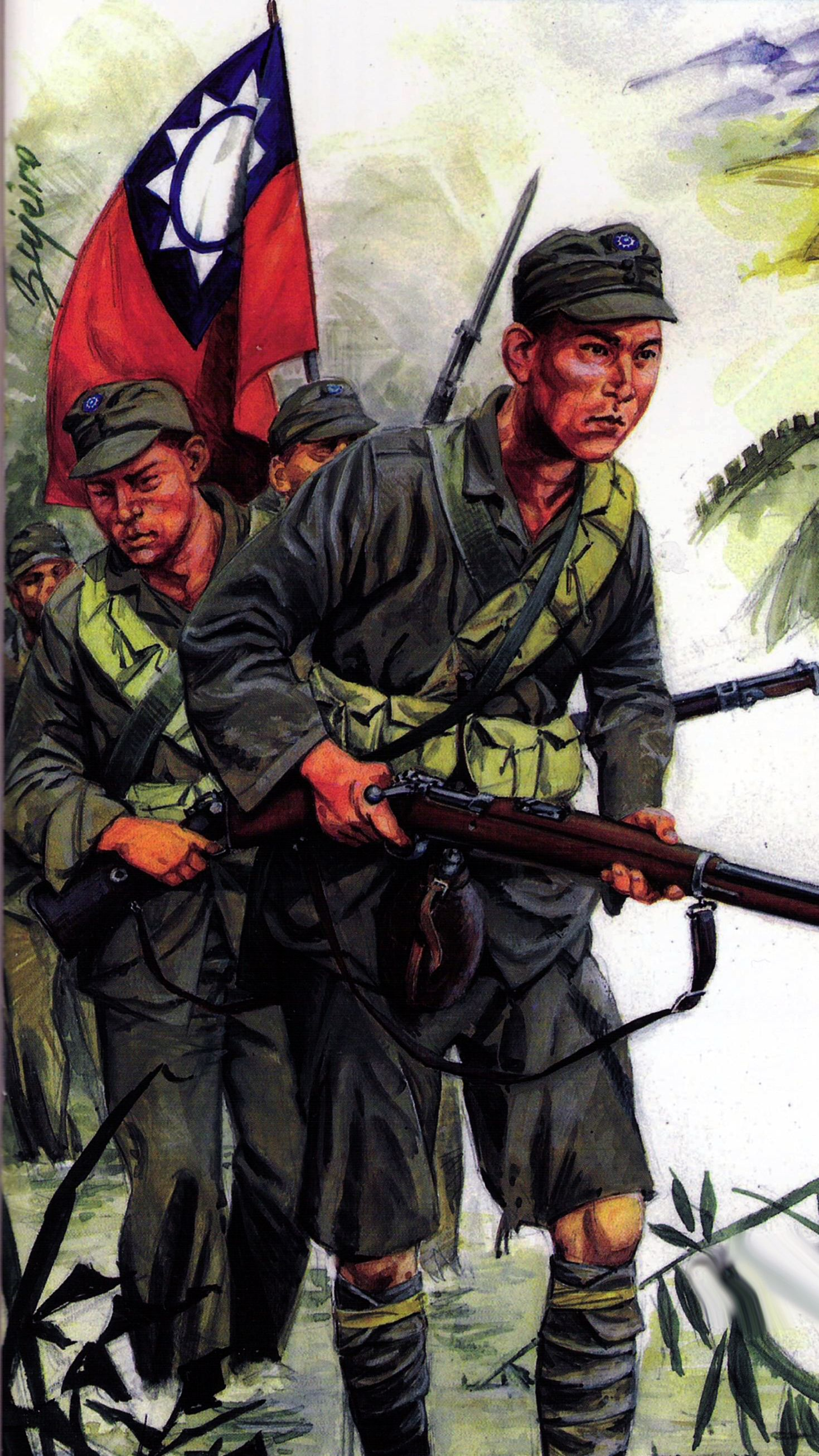 a history of chinese civil war In this episode we examine the start of the chinese civil war between the nationalists and the chinese communist party we also examine the rise of the two faction leaders mao zedong and chiang kai-shek.