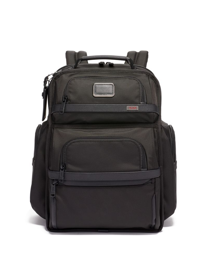 Pass® Business Class Brief Pack® - Alpha 3 - Tumi United States ... e951d92bd7a71