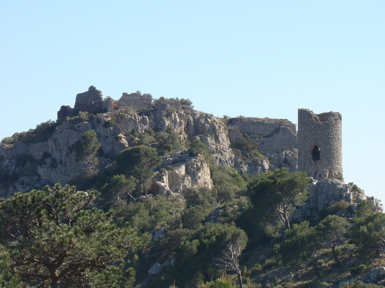 Montornés Benicasim Castellon Spain