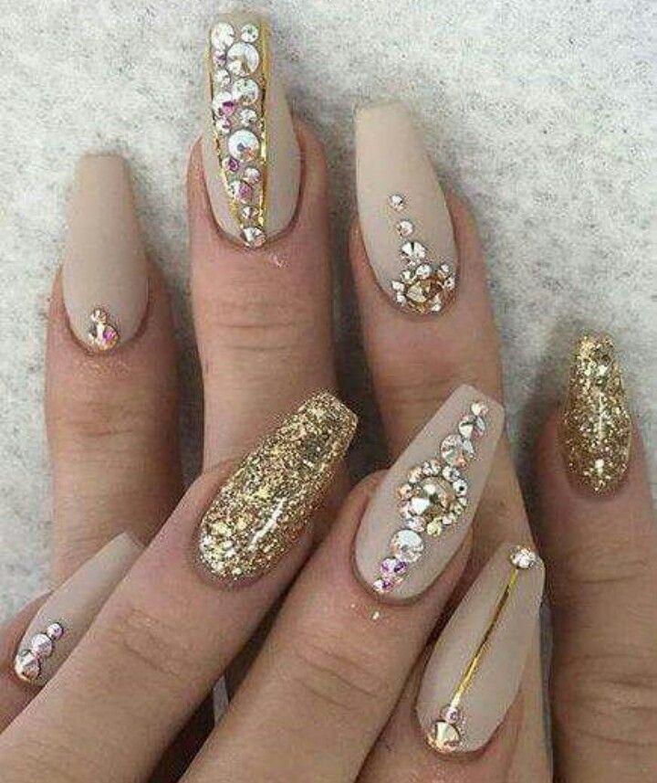 Oliviasavidge n a i l s pinterest nail nail nail inspo summer nail art designs check out these cute summer nail art designs that are inspiring the freshest summer nail art tendencies and inspiring the most well prinsesfo Choice Image