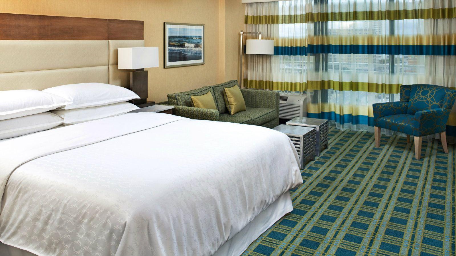 Jacuzzi Room Sheraton Virginia Beach Oceanfront Hotel Virginia Beach Oceanfront Virginia Beach Oceanfront Hotels Virginia Beach Hotels