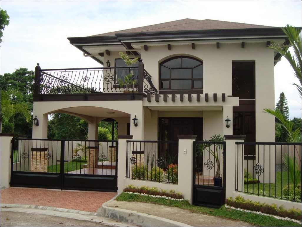 home designs house painting models pictures choose exterior paint rh pinterest com new house paint models