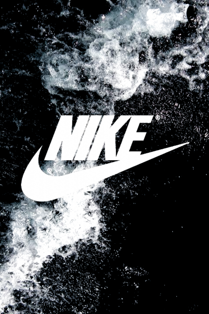 Pinterest 6ixlee Mehr Lock Screen Wallpapers Nike Logo Wallpapers Nike Wallpaper Nike Wallpaper Iphone
