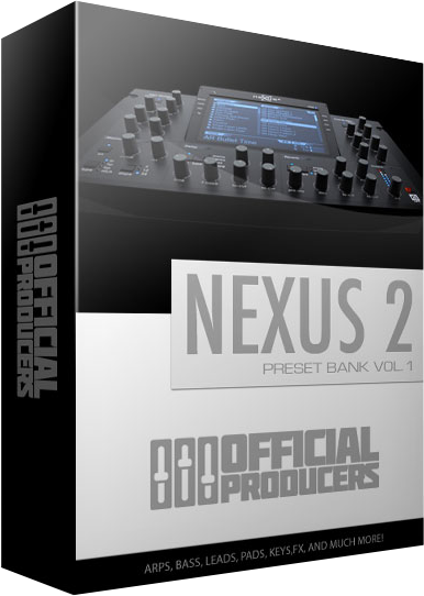 download nexus 2 vst free | inspiration in 2019 | Music