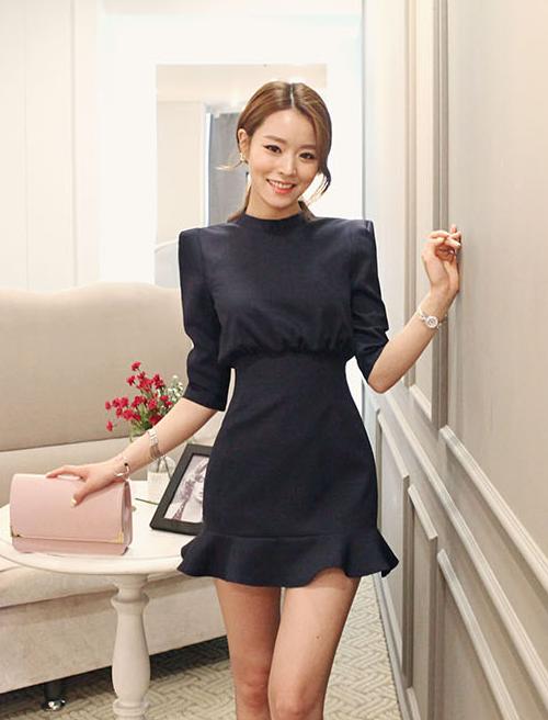 7b1d139045 Korean Women's Fashion: Dabagirl   my style in 2019   Fashion ...