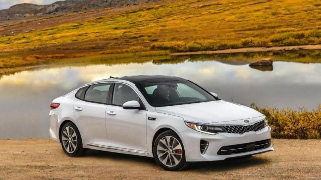 Premium Quality Kia Engines For Sale At The Lowest Online Prices In Preston  From Apex Car