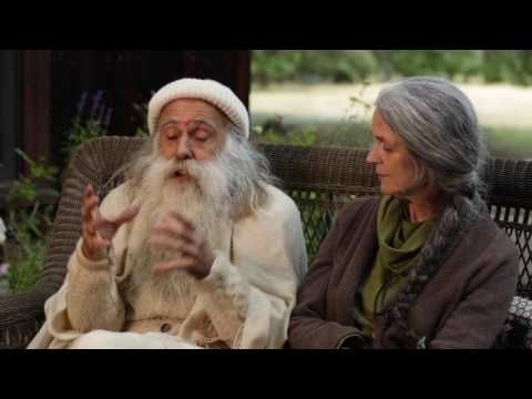 Swami & Nikki - Why Sungrown Cannabis? - YouTube