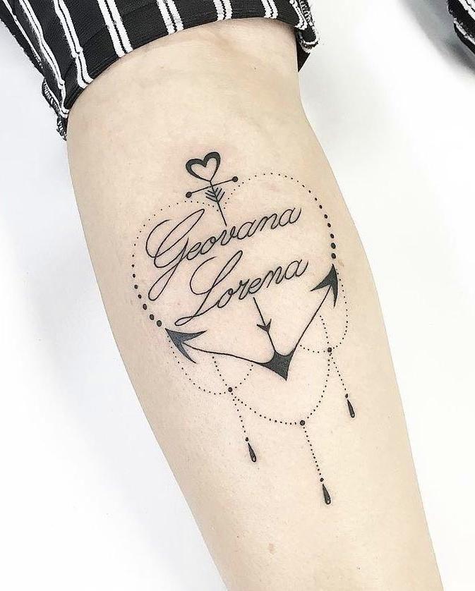 40 Simple Unique Tattoo Ideas Designs For You ;Mini Tattoos, Simple Tattoo, Beautiful Tattoos, Sex Tattoos, Mini Tattoos, Meaningful Tattoos; Chic Tattoos