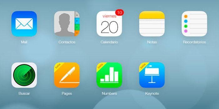 Con iOS 10 podrás ocultar las apps nativas de iPhone y