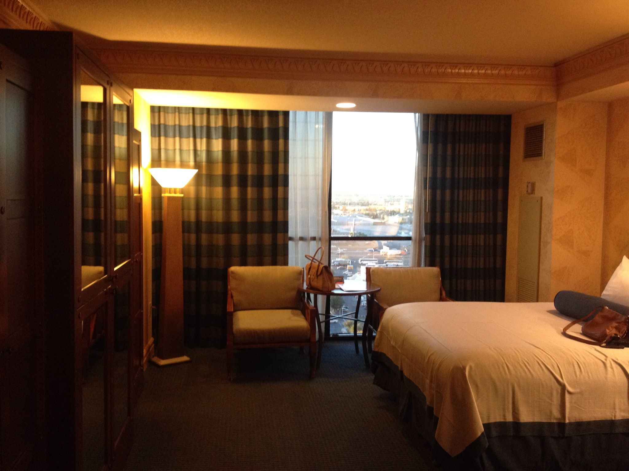 Luxor Hotel and Casino in Las Vegas Las vegas